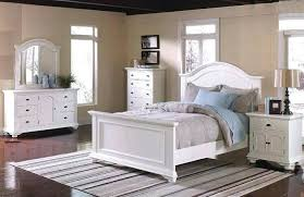 bedrooms with white furniture bedroom with white furniture 3 elegant and refined in teal white