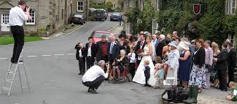 wedding photographers file wedding photographers jpg wikimedia commons