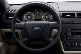 2007 ford fusion se 2007 ford fusion vin 3fahp08z27r201304