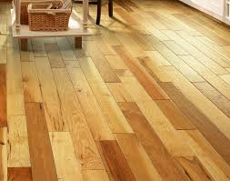 Laminate Flooring Expansion How To Clean Laminate Floors