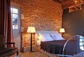 chambre albi bed and breakfast chambres tour sainte cécile albi