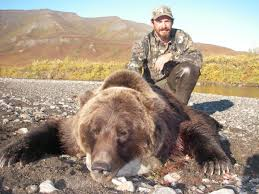 hunting hunters hunts