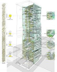 391 best architecture sketches schemes images on pinterest
