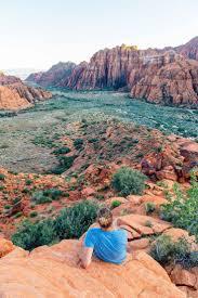 best 25 st george utah ideas on pinterest utah adventures the best outdoor hidden gems of st george ut