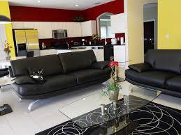 incredible resort 7 bed pool villa homeaway solana