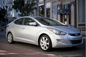 gas mileage for a hyundai elantra how seriously do you take gas mileage numbers in car ads
