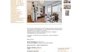 Willhaben At Schlafzimmerm El Informationen über Wohnungsbetrug Informations About Rental Scam