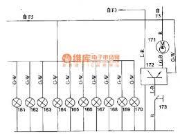 delica aircon wiring diagram wiring diagram simonand