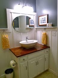 Inexpensive Vanity Lights Best 25 Discount Bathroom Vanities Ideas On Pinterest Vanity