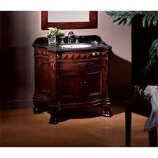 Ove Decors Bathroom Vanities Ove Decors 36