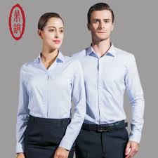 online buy wholesale tailored shirt from china tailored shirt