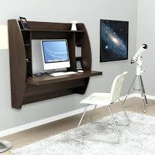 Wall Mounted Desk Organizer Wall Mounted Table Diy Wall Mounted Desk Photo 8 Diy Wall Mounted