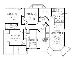 victorian mansion floor plans impressive decoration victorian style house plans auburn a plan by