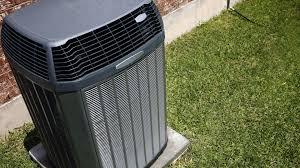 daytona hvac company residential air conditioning air