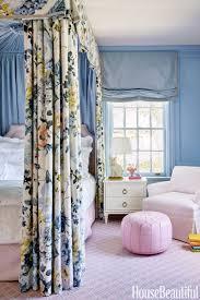Tomboy Bedroom 15 Cool Kids Room Decor Ideas Bedroom Design Tips For Children U0027s