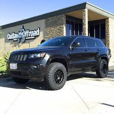 jeep grand cherokee custom 2015 photo gallery grand cherokee cherokee