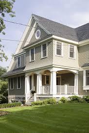 14 best paint colors images on pinterest exterior house colors