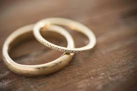 20th wedding anniversary ideas muslim wedding rings lovely 20th wedding anniversary gift ideas