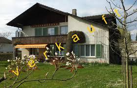 Ein Haus Verkaufen Schick Immobilien Langenthal Immobilienmakler Der Profi Im Haus