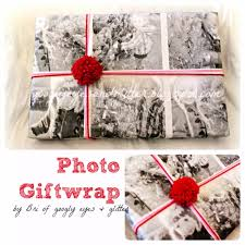 How To Gift Wrap A Present - 52 insanely clever gift wrapping ideas you u0027ll love page 4 of 10