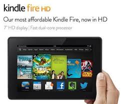 amazon black friday website best buy selling amazon kindle fire hd 7