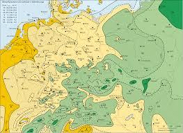 Gardening Zones Canada - us plant hardiness zone map printable map of disney world