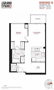 couture condo floor plans best of couture condo floor plans floor plan couture condo floor