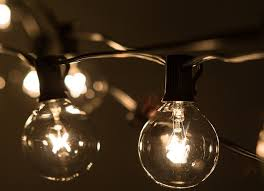 target outdoor string lights excellent string lights rbvai1jytaoaavdfaa2s7opmuek656 ideas indoor
