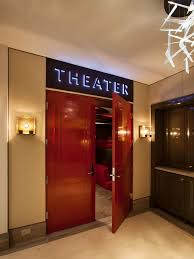 interior design for home lobby best 25 home theater design ideas on home theaters