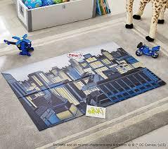 Urban Barn Kids Designer Love Batman 8482