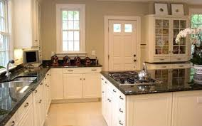 is behr marquee paint for kitchen cabinets 7 best brands of paint for kitchen cabinets behr insl x