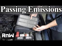 will a car pass inspection with check engine light on tricks to use to pass an emissions test every time how to pass an