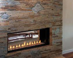 Gas Logs For Fireplace Ventless - multi view vent free gas logs st louis mo