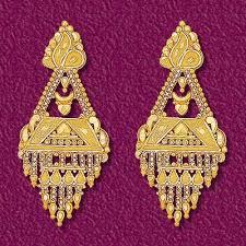 gold earrings for women 53 earrings ornaments earring