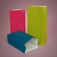 upsherin bags paper upsherin bags