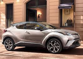 crossover cars 2017 44 best toyota chr images on pinterest toyota autos and cars