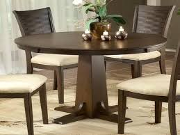 modern round dining room table modern round dining room sets table for 4 painting 6 bauapp co