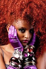 2015 hair color trends for black women adu luxe