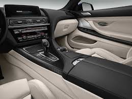 bmw 6 series interior the bmw 6 series interior trim finishers carbon fibre 12 2016