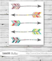 Prints For Home Decor 850 Best Hannah Images On Pinterest Popsicles Popsicle Art And