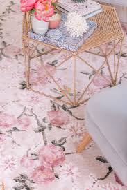 570 best home decor images on pinterest antique shops hunting gal meets glam garden party rug http galmeetsglam com 2017