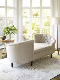 chatterly tete a tete sofa 343 jessica charles array from