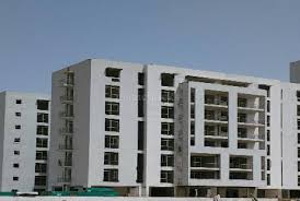 life style homes vatika lifestyle homes in sector 83 gurgaon vatika lifestyle homes