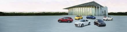 fiat fiat usa official site new cars u0026 crossovers
