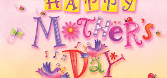 day wishes best happy mothers day wishes 2018 for friends colleagues