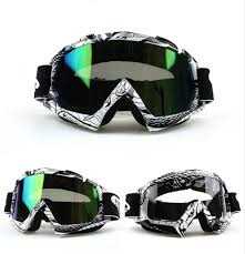 goggles for motocross amazon com iflying snow skiing snowboarding motocross anti fog