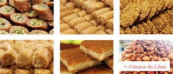 cuisine libanaise recette libanus cuisine libanaise et recettes du liban produits libanais