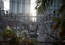 nissan finance disaster relief irma causes one of the largest disaster power outages in the