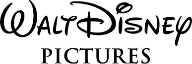 best black friday deals on disney movies list of walt disney pictures films wikipedia