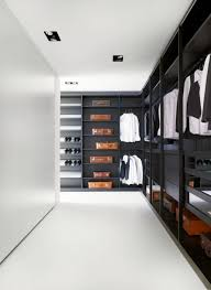 wardrobe best bedroom closet images on pinterest cabinets ikea